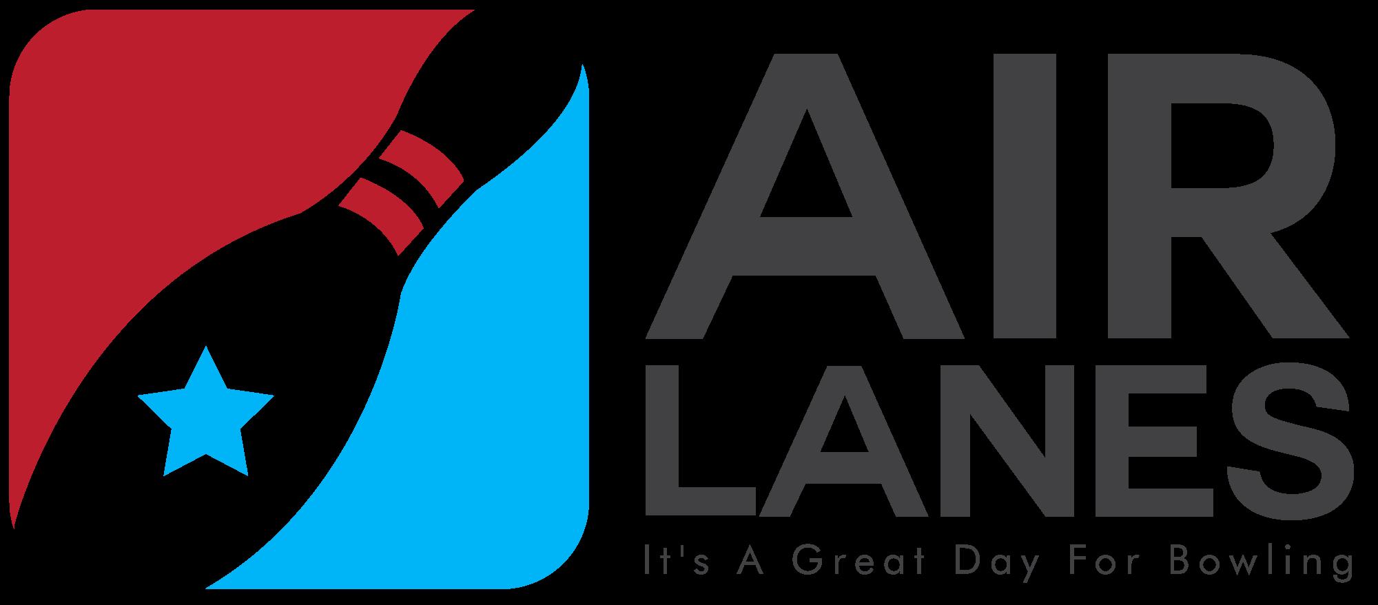 Air Lanes | Des Moines IA
